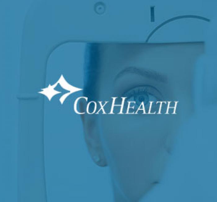 case-study-coxhealth
