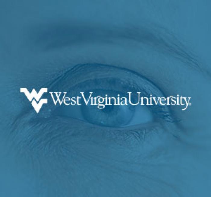 case-study-west-virginia