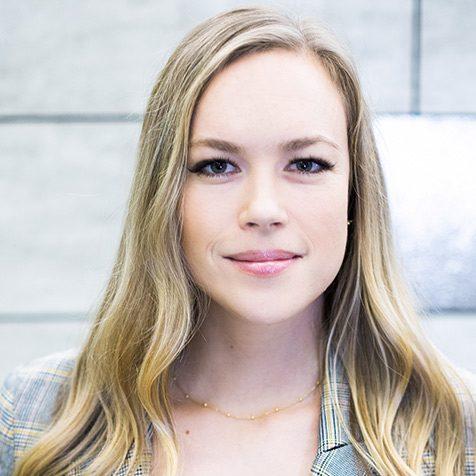 Charlotte Yarbrough Director, IRIS Reading Center