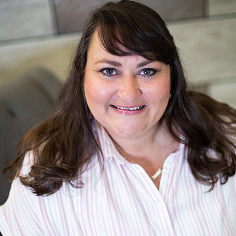 Lori Moore Project Support Specialist