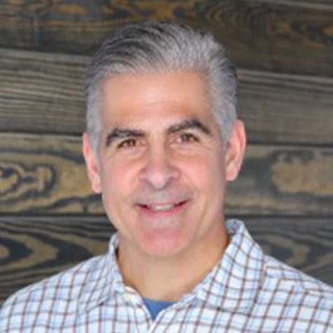 Tom Foster Sales Director